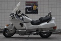 1996-honda-pc800-pc-800-pacific-coast.jpg