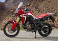 Honda-africa-twin-crf1000l-review-specs-adventure-motorcycle-bike-crf-1000-cc-dct-automatic-2.jpg