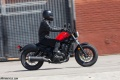 033117-2017-honda-rebel-500-3.jpg